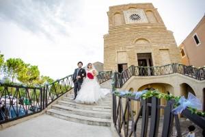 Miglianico wedding Abruzzo